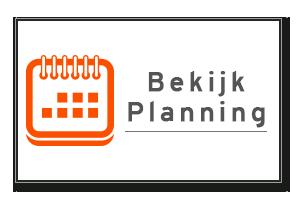 Button-Planning